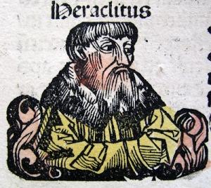 heraclitus-lxxv