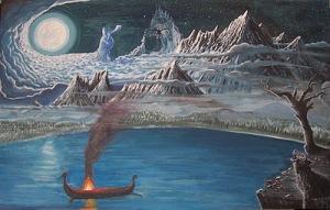 Midgard-norse-mythology-23499804-2062-1312
