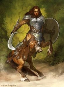 centaur_by_cg_warrior-d4m8lwz