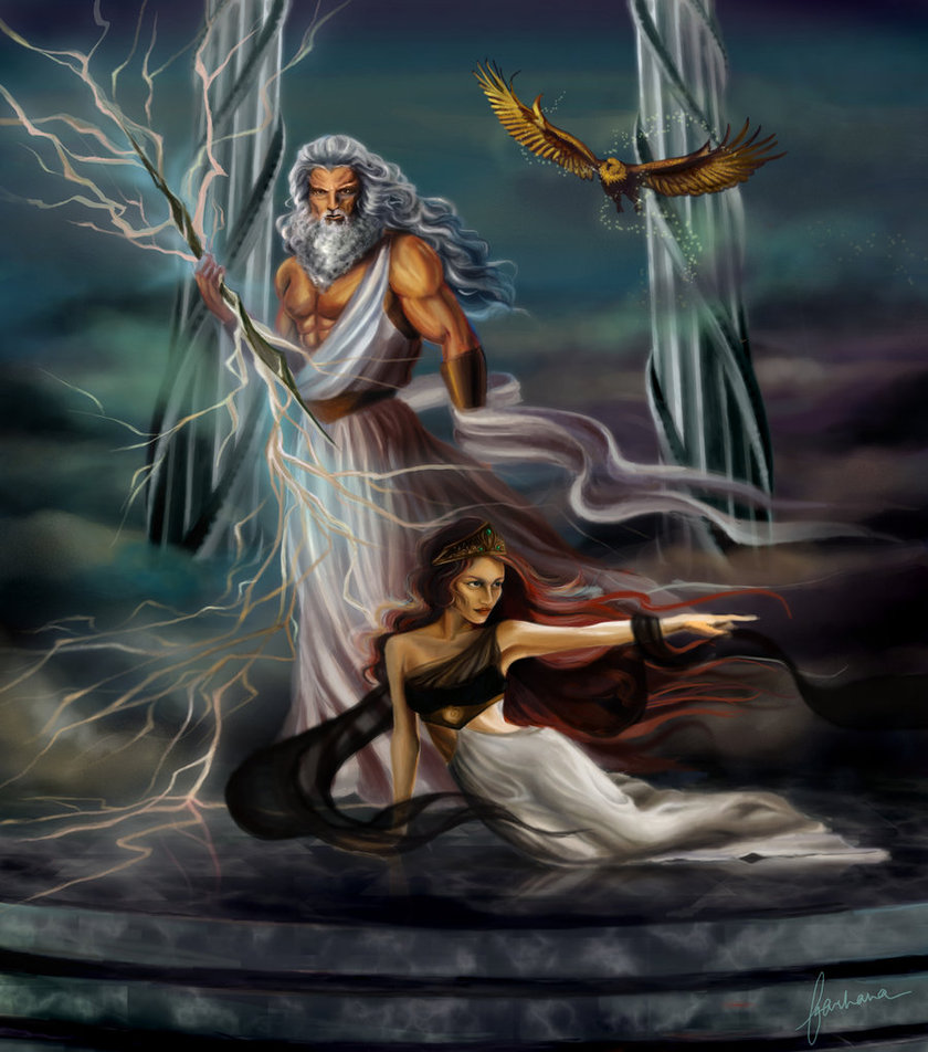 myth aliki the gods and goddesses The gods and goddesses of olympus - aliki - long, long ago in ancient greece, people began telling wonderful stories to explain the mysteries of life.