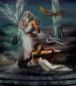 zeus_and_hera_by_dewmanna-d4lgsxj